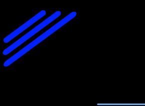 LandingPage COLORMAG